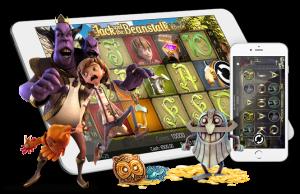 gratis casino online